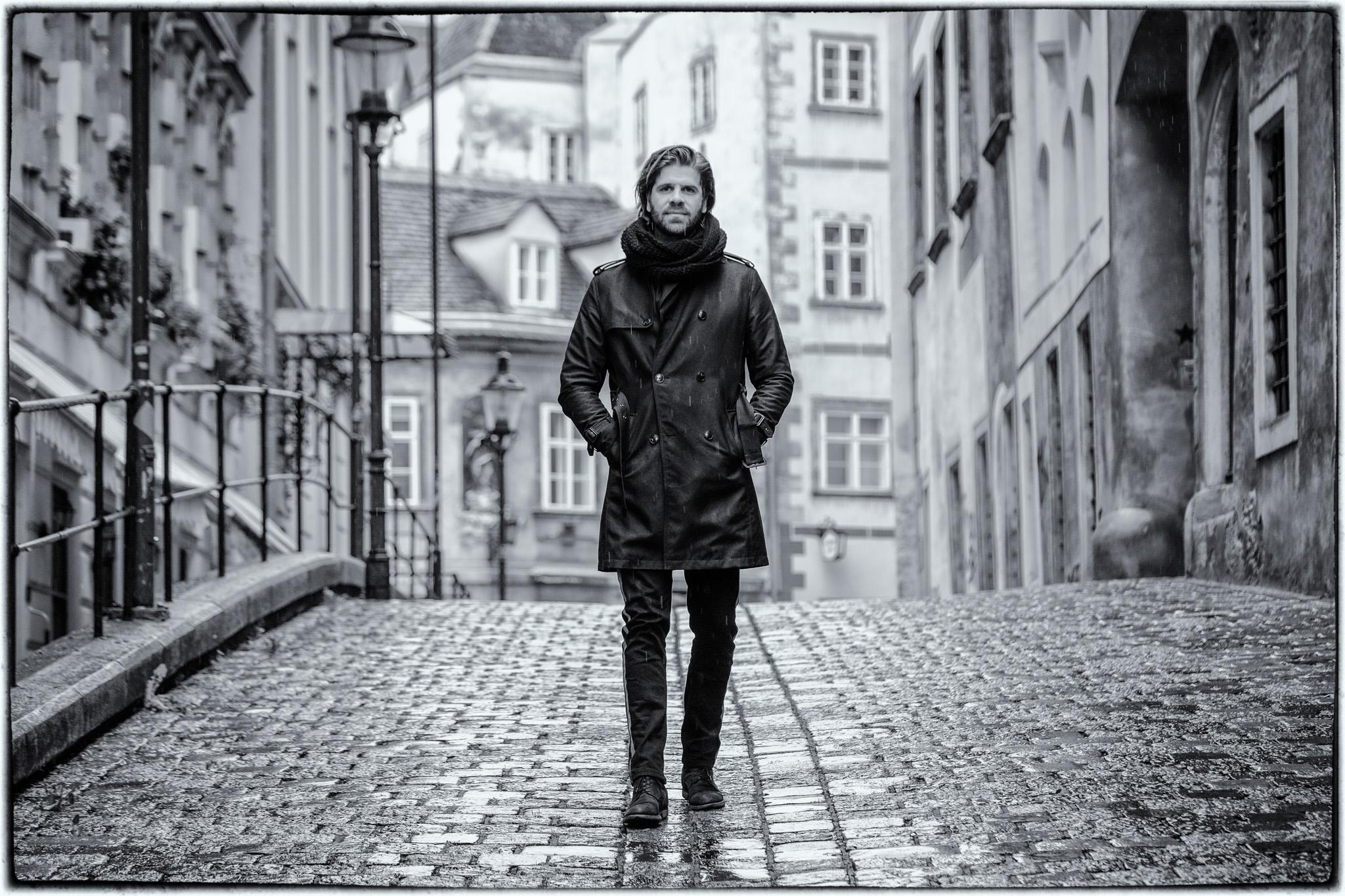 Foto: Hannes Reisinger