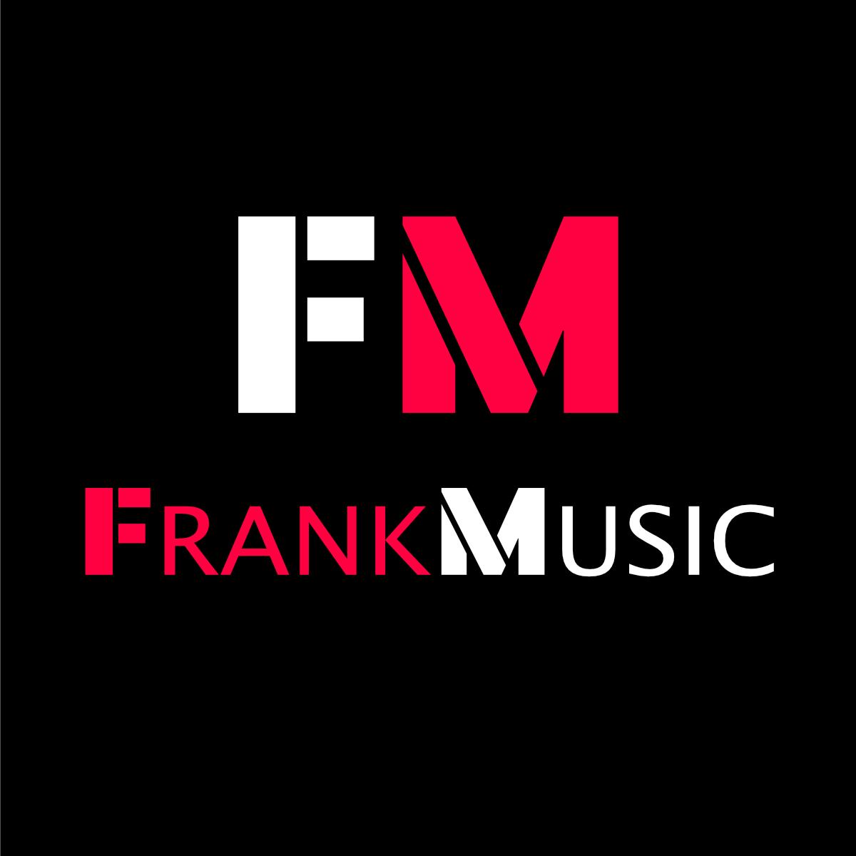 FRANKMUSIC